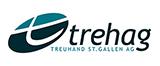 Logo Trehag KLEIN